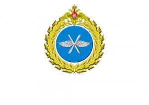 bolshaya-emblema