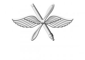 malaya emblema