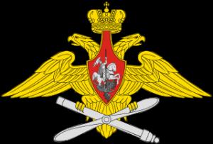 srednaya-emblema