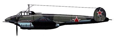 pe-3bis_02