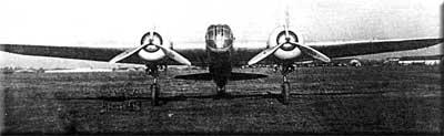 samolet-sb-05