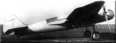 samolet-sb-06