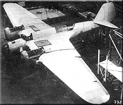 samolet-sb-09