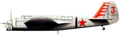 СБ-2М-103
