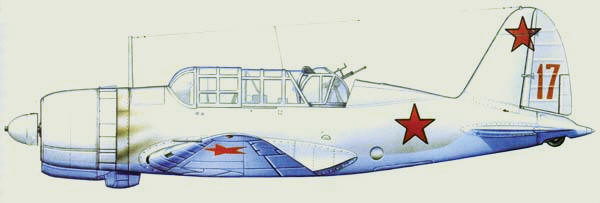 su-2-13