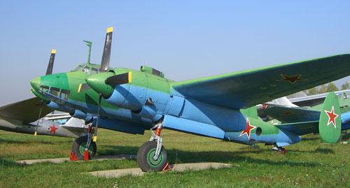 Ту-2sep28_1543
