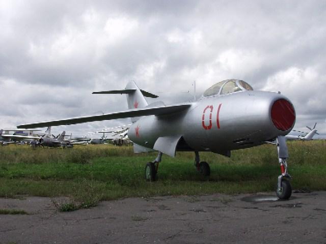 La-15