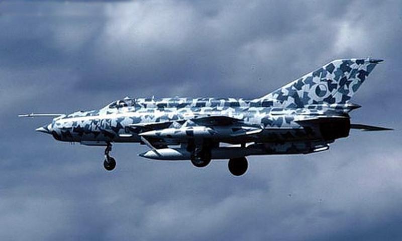 MiG-21_2