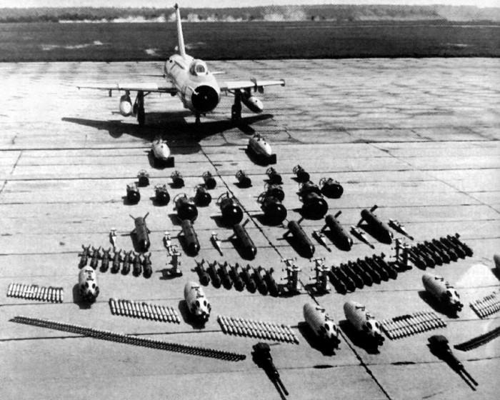 Su-7B194