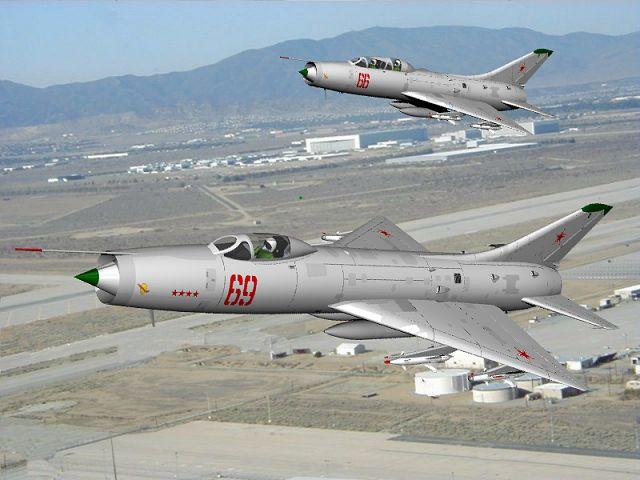 Su-9-1