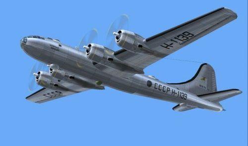 Tu-4_3