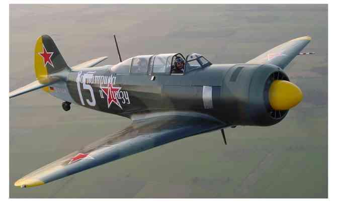 Yak-11_pic10