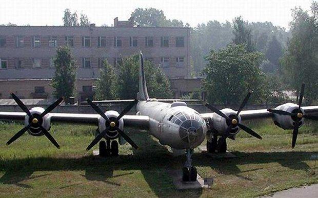 bombardirovschik-tu-4
