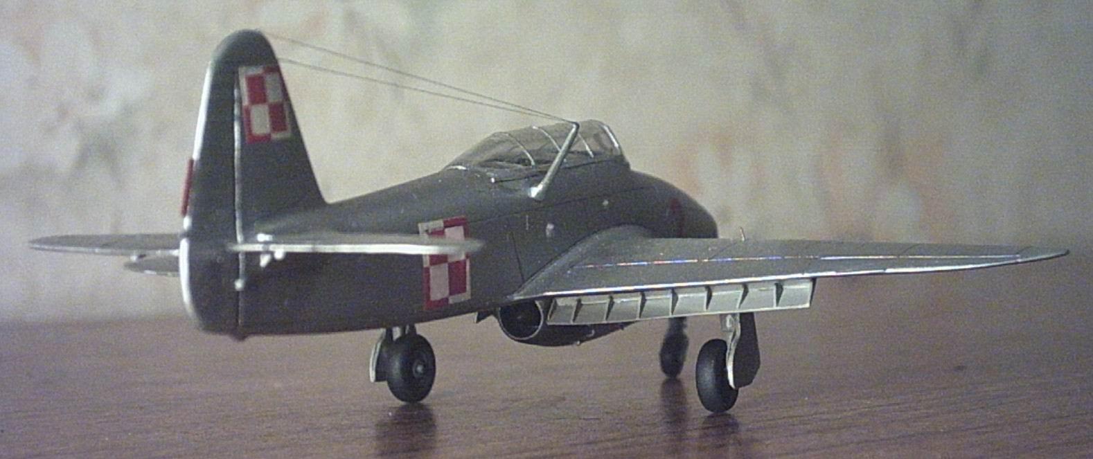 jak-17uti-2