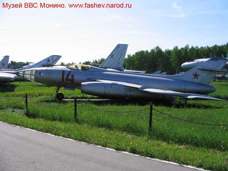jak-27r