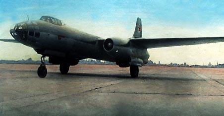 tu-14-1