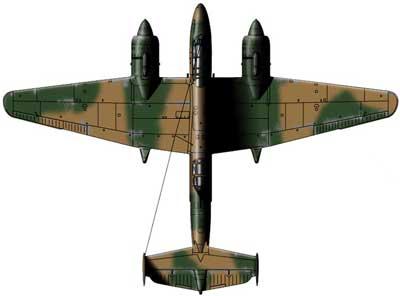 tu-2_45