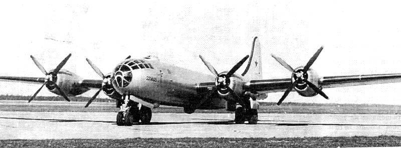 tu-4-2