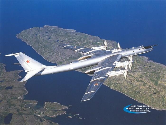 tu-95 001