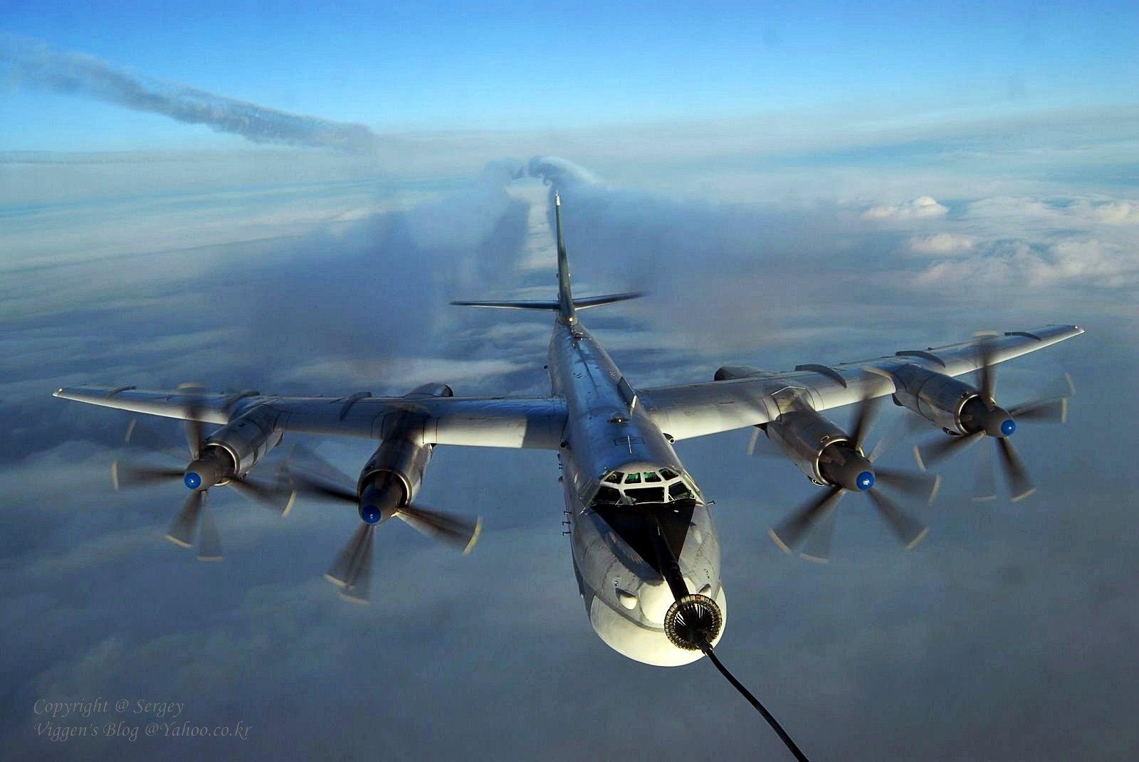 tu-95-1