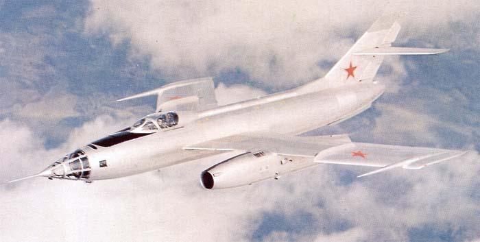 yak27r-2