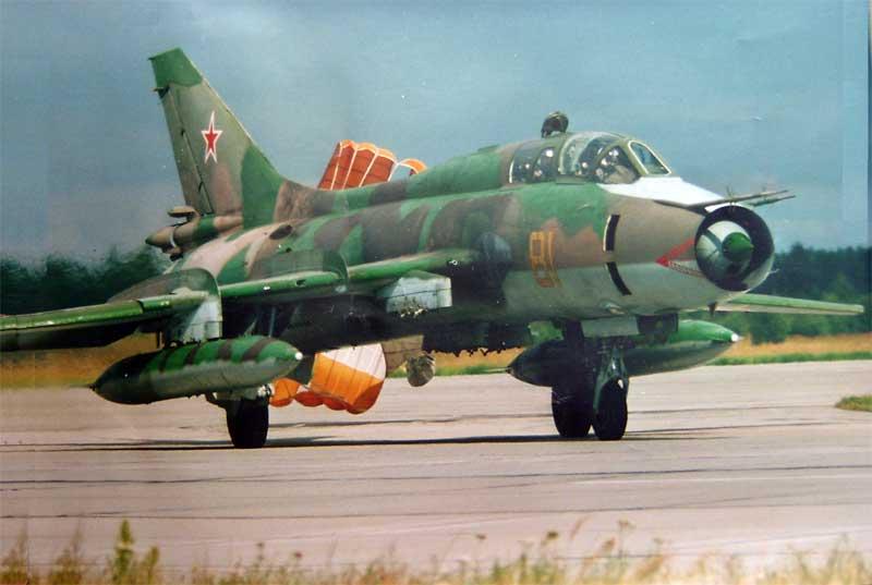 Su-17M3-N-88__