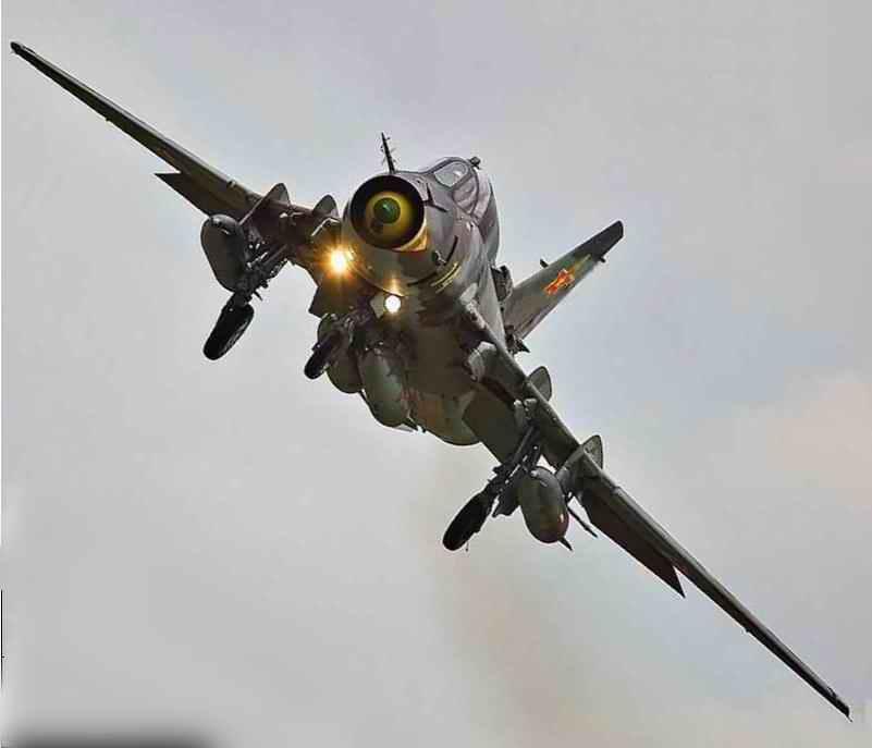 Su-2274_1