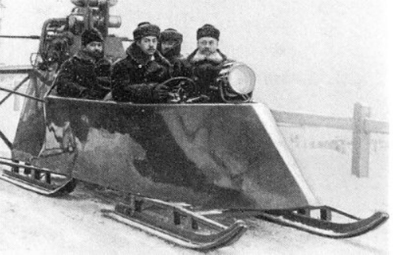 aerosani1912_sikorskiy11