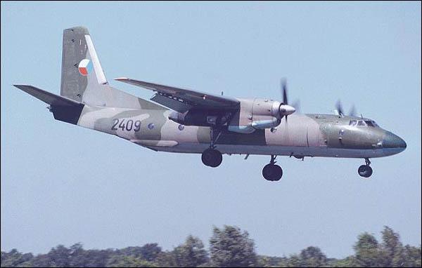 An-26cz