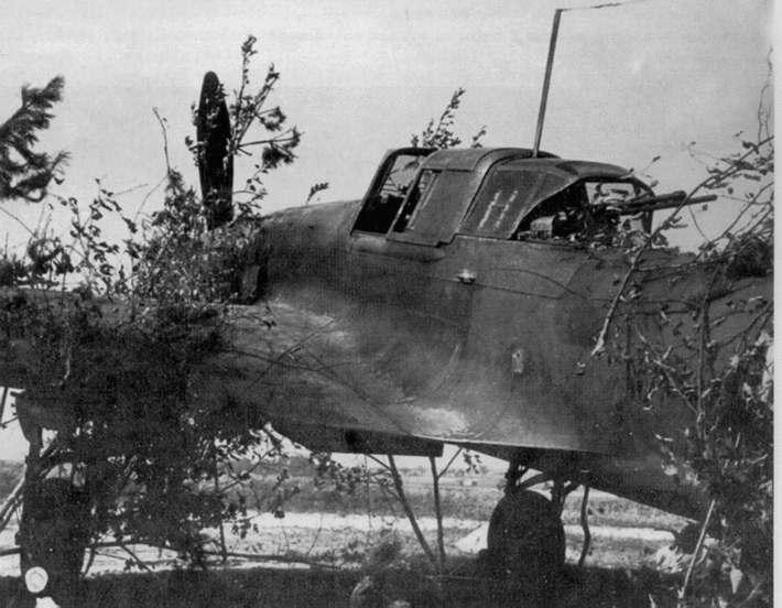 il-2-5