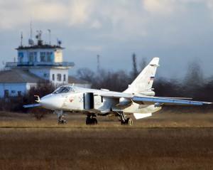 su-24_bort-08