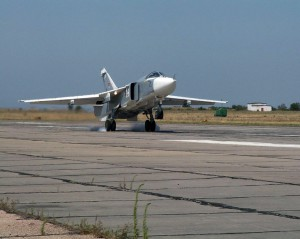 su-24_kasanije