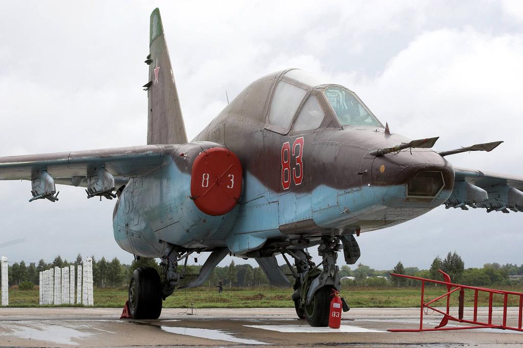 002-Su-39-Lipetsk -2006