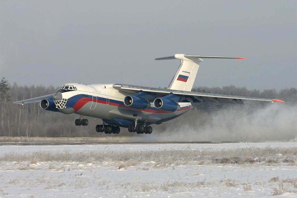 018-Il-76MD-Candid-2007