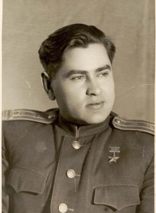 Alexei-Maresyev-5