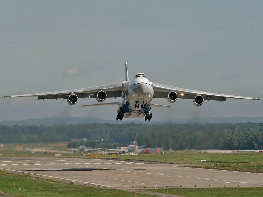 An-124-100_5(1)