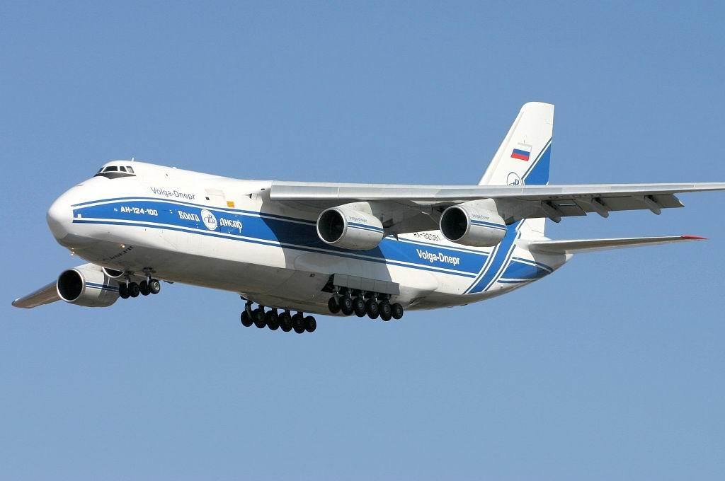 An-124-100_8_0