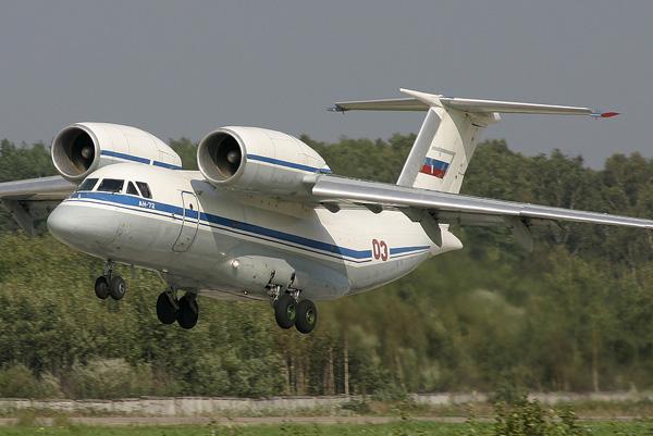 An-72_2006_600