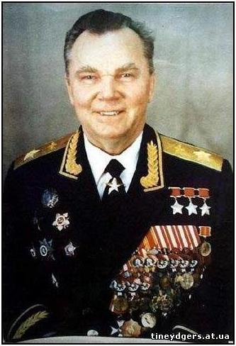 Ivan-Kojhedub