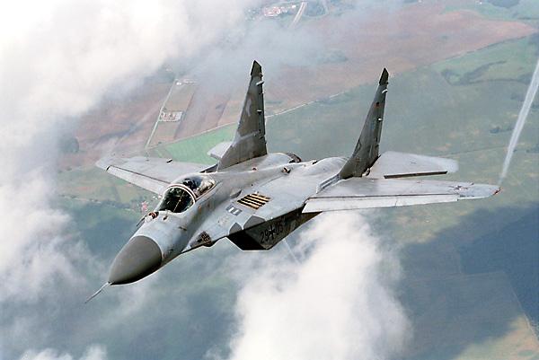 MiG_ 29,1
