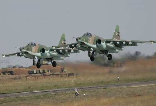 Su-25-2