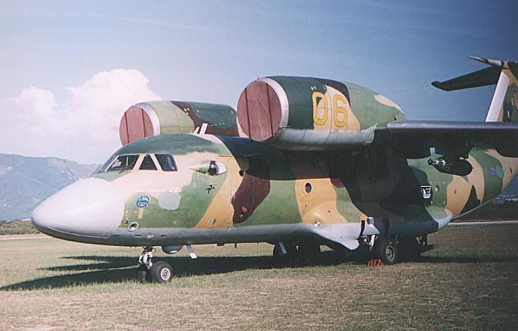 an-72-roycoch-2