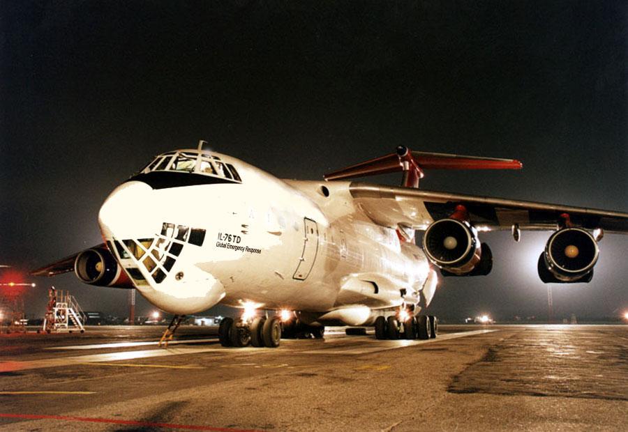 avion2a