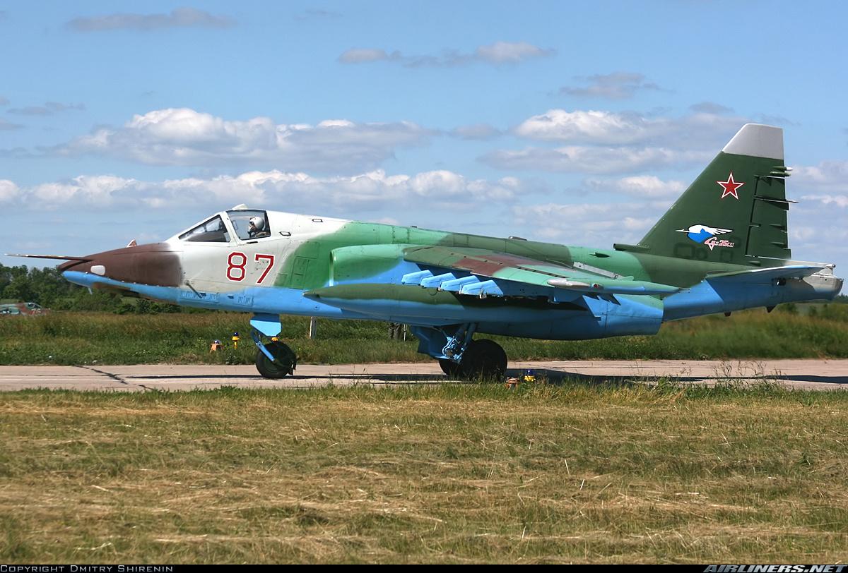 su-25sm-2