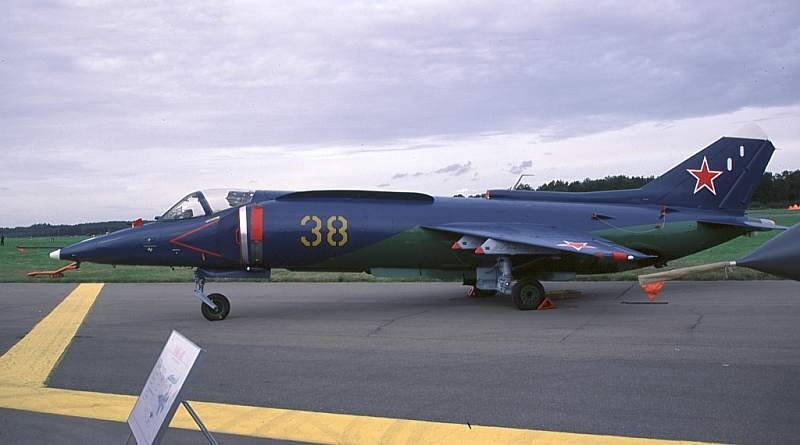 yak-38_6