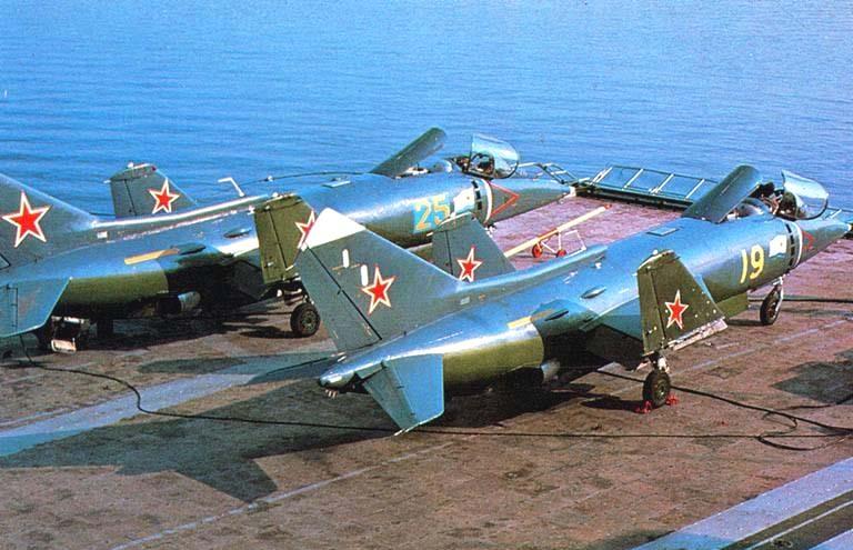 yak38-6