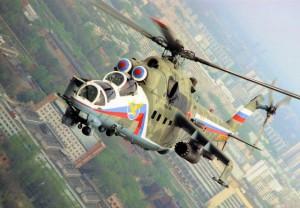 Mi-24_001.t