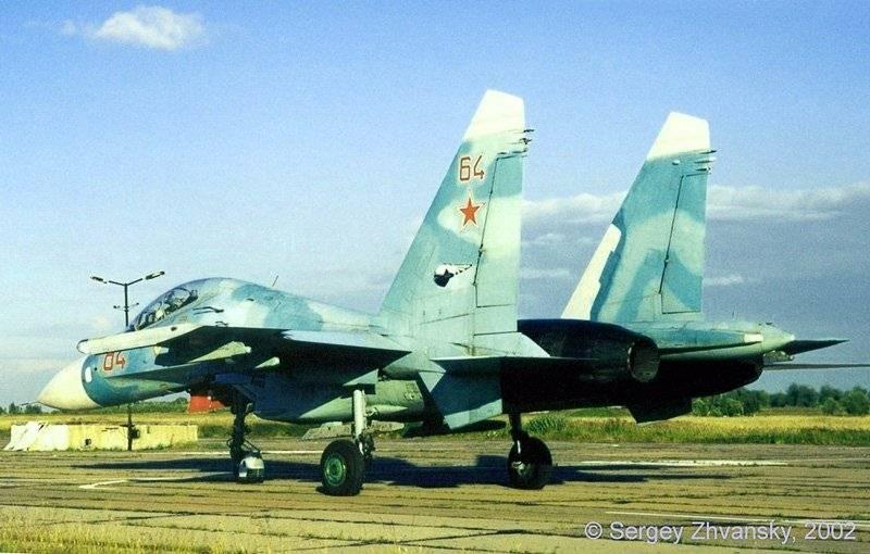 su-27ub_10_new