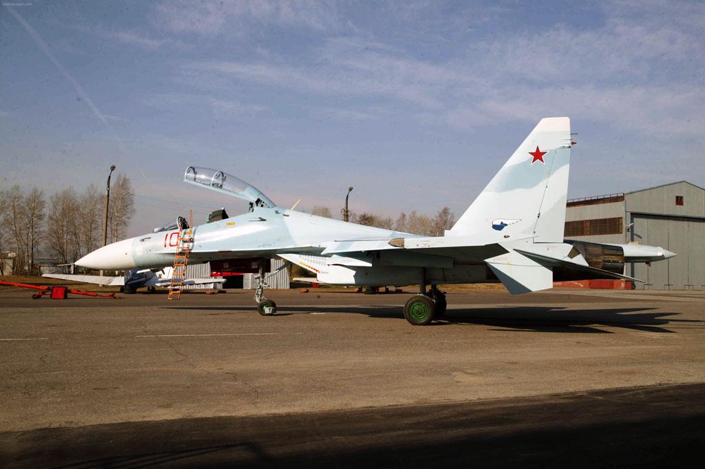 su-30m2-2