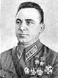 denisov-2